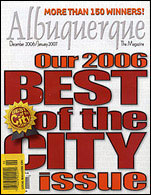 Magazine-Albuquerque-2